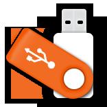 Reklame USB stik
